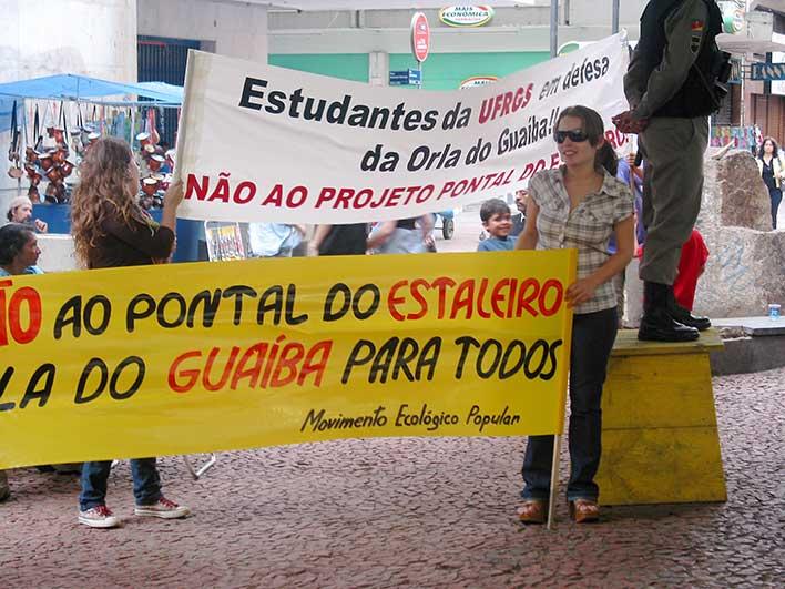 //goncalodecarvalho.blogspot.com/