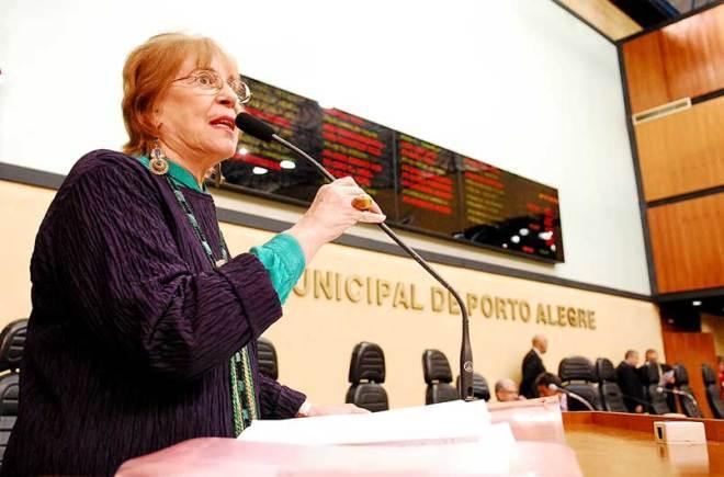 Camila Domingues/CMPA