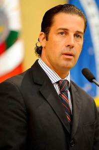 Bruno Todeschini/CMPA
