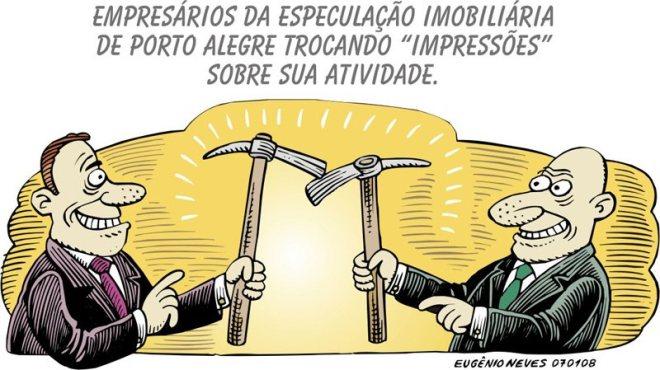 empresarios_picaretas