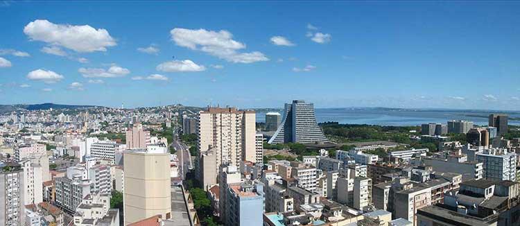 Armario Capsula Feminino ~ Porto Alegre, 237 anos u2013 Porto Alegre RESISTE!