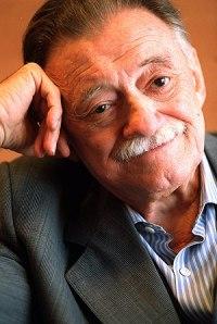 Mario Benedetti (1920 - 2009)