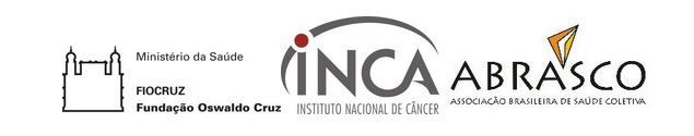 2013-09-08_Fiocruz - Inca - Abrasco