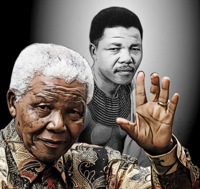 Madibas